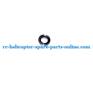 LH-1201 LH-1201D RC helicopter spare parts big bearing