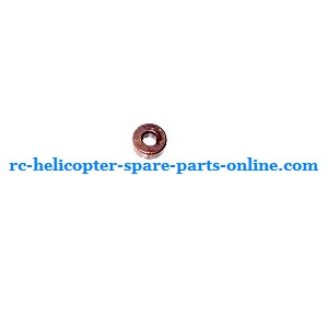 LH-1201 LH-1201D RC helicopter spare parts small bearing