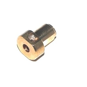 LH-1201 LH-1201D RC helicopter spare parts copper sleeve