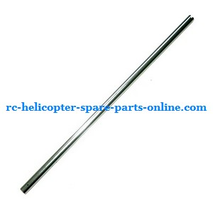 LH-1201 LH-1201D RC helicopter spare parts tail big pipe