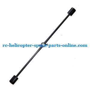 Egofly LT-711 RC helicopter spare parts balance bar
