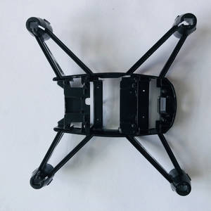 Wltoys WL XK Q818 drone RC Quadcopter spare parts main frame