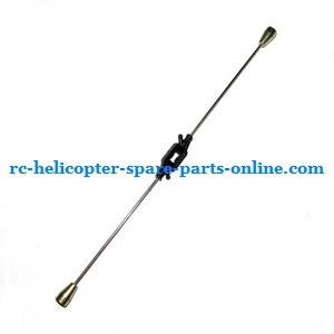 GT Model 5889 QS5889 RC helicopter spare parts balance bar