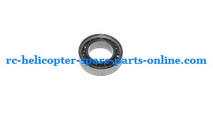 GT Model 5889 QS5889 RC helicopter spare parts thin bearing