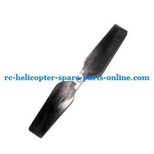 GT Model 5889 QS5889 RC helicopter spare parts tail blade