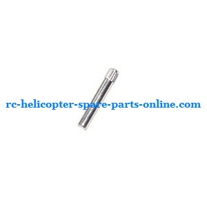 GT Model 8004 QS8004 RC helicopter spare parts small iron bar for fixing the balance bar