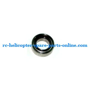 GT Model 8004 QS8004 RC helicopter spare parts big bearing