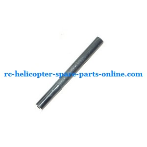 GT Model 8004 QS8004 RC helicopter spare parts plastic bar in the frame