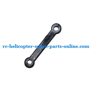GT Model QS8005 RC helicopter spare parts connect buckle