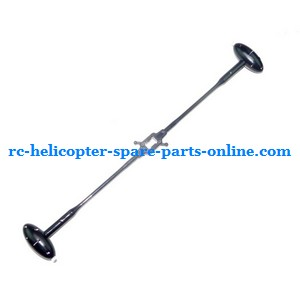 GT Model QS8005 RC helicopter spare parts balance bar