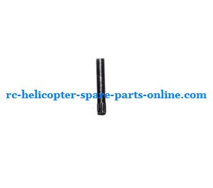 GT Model QS8005 RC helicopter spare parts small iron bar for fixing the balance bar