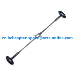 GT Model 8006 QS8006 RC helicopter spare parts balance bar (V2)
