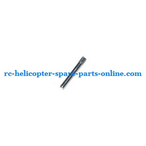 GT Model 8008 QS8008 RC helicopter spare parts small iron bar for fixing the balance bar