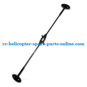 GT Model 8008 QS8008 RC helicopter spare parts balance bar