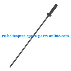 GT Model 8008 QS8008 RC helicopter spare parts inner shaft