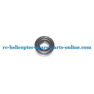 GT Model 8008 QS8008 RC helicopter spare parts big bearing