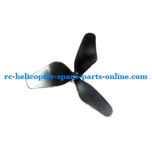 GT Model 9016 QS9016 RC helicopter spare parts tail blade