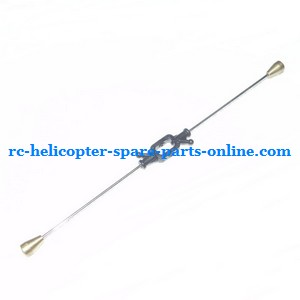 GT Model 9016 QS9016 RC helicopter spare parts balance bar