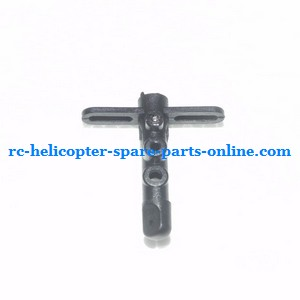 GT Model 9016 QS9016 RC helicopter spare parts main shaft