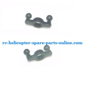 GT Model 9016 QS9016 RC helicopter spare parts shouder fixed parts