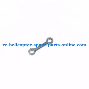 GT Model 9016 QS9016 RC helicopter spare parts connect buckle