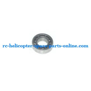 GT Model 9016 QS9016 RC helicopter spare parts bearing