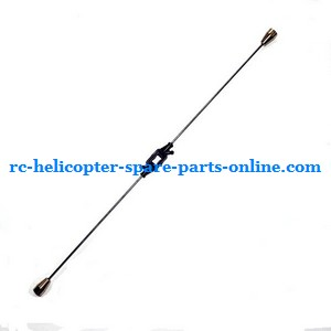 GT Model QS 9012 9019 RC helicopter spare parts balance bar