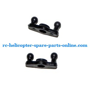 GT Model QS 9012 9019 RC helicopter spare parts shoulder fixed parts