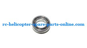 GT Model QS 9012 9019 RC helicopter spare parts bearing