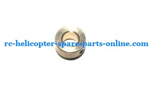 GT Model QS 9012 9019 RC helicopter spare parts copper ring