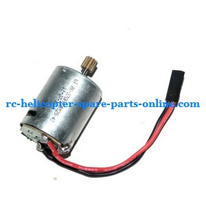 GT Model QS 9012 9019 RC helicopter spare parts main motor