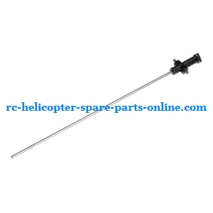 SYMA S006 S006G S006-1 RC helicopter spare parts inner shaft