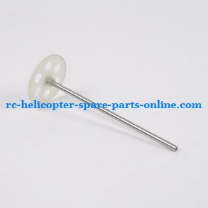 SYMA S006 S006G S006-1 RC helicopter spare parts upper main gear