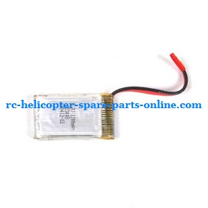 SYMA S006 S006G S006-1 RC helicopter spare parts battery