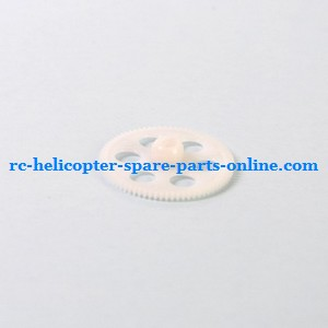 SYMA S022 S34 RC helicopter spare parts upper main gear