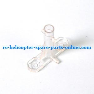 SYMA S022 S34 RC helicopter spare parts main frame