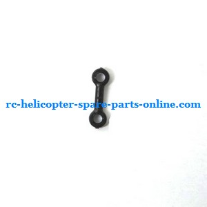 SYMA S023 helicopter spare parts upper short connect buckle