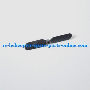 SYMA S023 helicopter spare parts tail blade