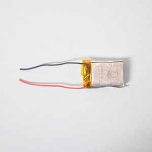 SYMA S026 S026G RC helicopter spare parts battery