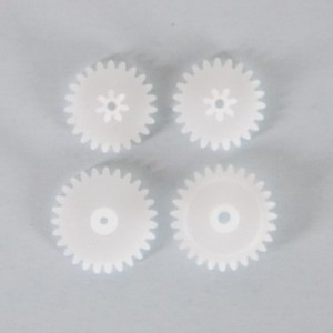 SYMA S107 S107G S107I RC helicopter spare parts main gear set