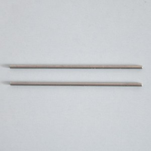 SYMA S107 S107G S107I RC helicopter spare parts tail support bar
