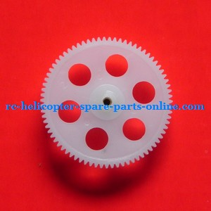 SYMA S113 S113G RC helicopter spare parts lower main gear