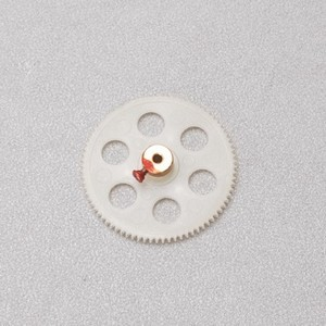 SYMA S301 S301G RC helicopter spare parts lower main gear