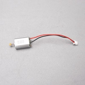 SYMA S301 S301G RC helicopter spare parts main motor with long shaft