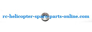 SYMA S031 S031G S31(2.4G) RC helicopter spare parts big bearing