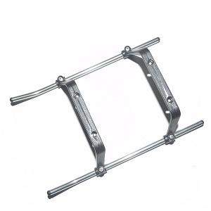 SYMA S032 S032G S32(2.4G) RC helicopter spare parts undercarriage
