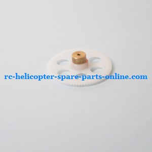 SYMA S032 S032G S32(2.4G) RC helicopter spare parts lower main gear