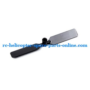 SYMA S033 S033G S33(2.4G) RC helicopter spare parts tail blade