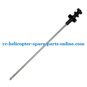 SYMA S033 S033G S33(2.4G) RC helicopter spare parts inner shaft