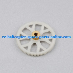 SYMA S033 S033G S33(2.4G) RC helicopter spare parts lower main gear